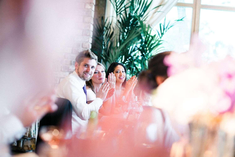 Newton-Hall-Paul-Liddement-Wedding-Stories-35.jpg