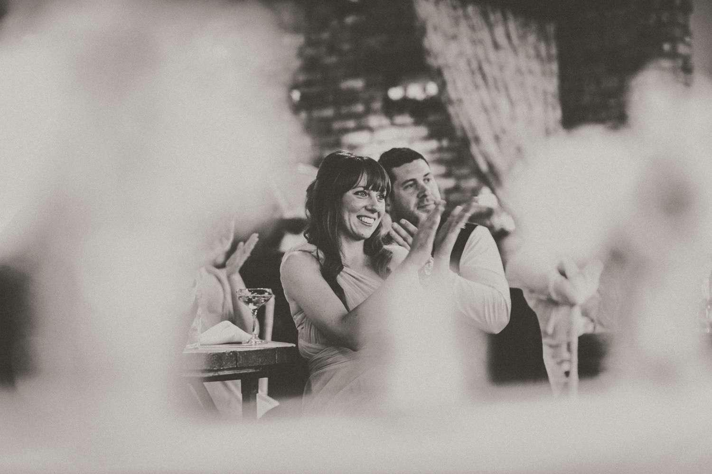 Newton-Hall-Paul-Liddement-Wedding-Stories-37.jpg