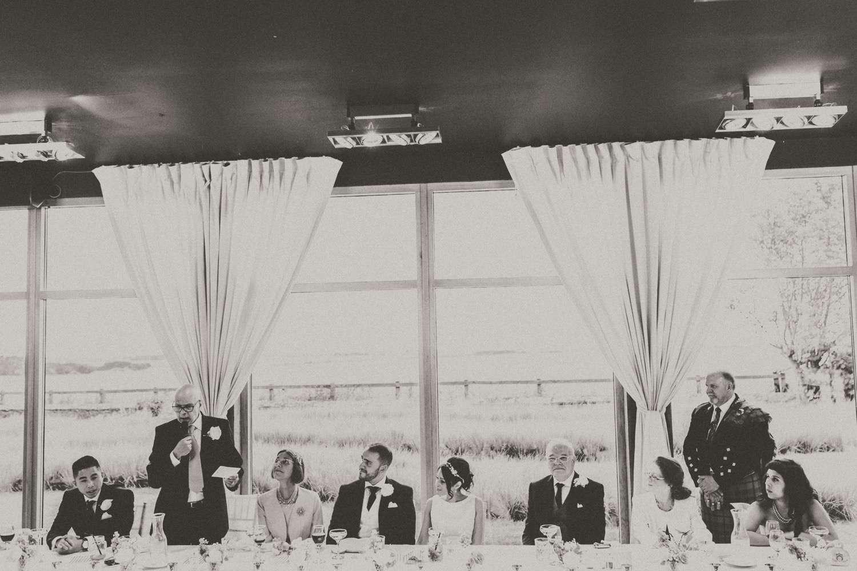 Newton-Hall-Paul-Liddement-Wedding-Stories-38.jpg