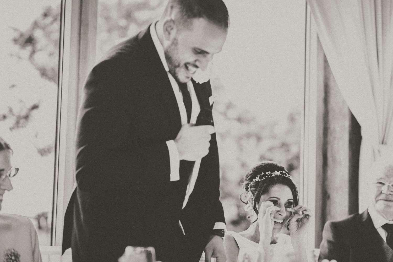 Newton-Hall-Paul-Liddement-Wedding-Stories-40.jpg