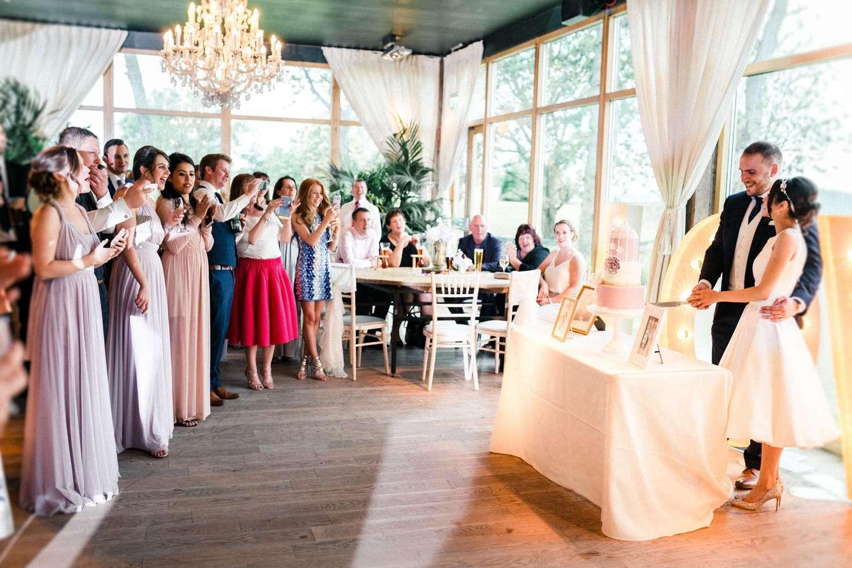 Newton-Hall-Paul-Liddement-Wedding-Stories-44.jpg