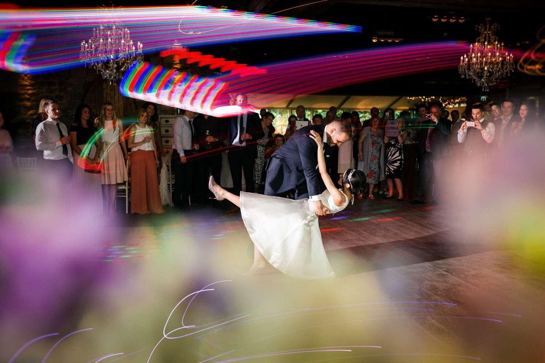 Newton-Hall-Paul-Liddement-Wedding-Stories-45.jpg