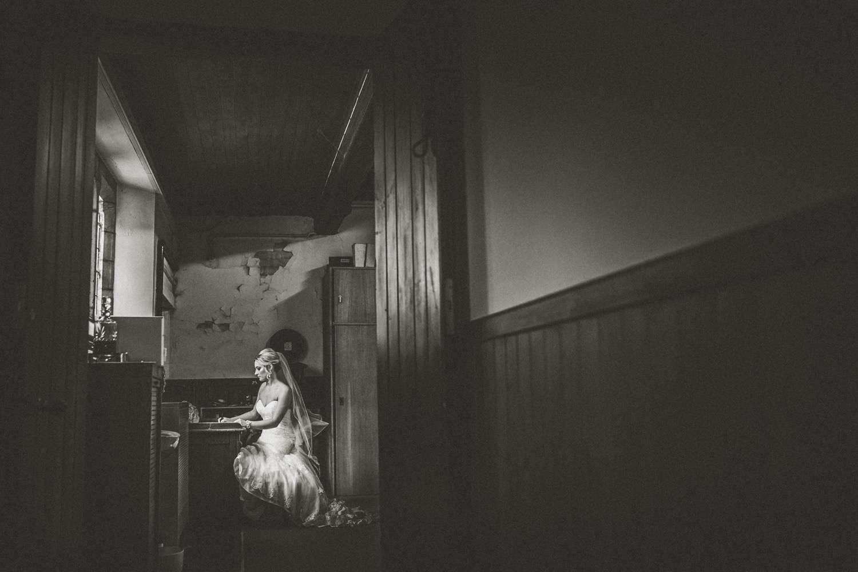 Natural Bride // Kayleigh Bramley // 31 Mar   Newton Hall