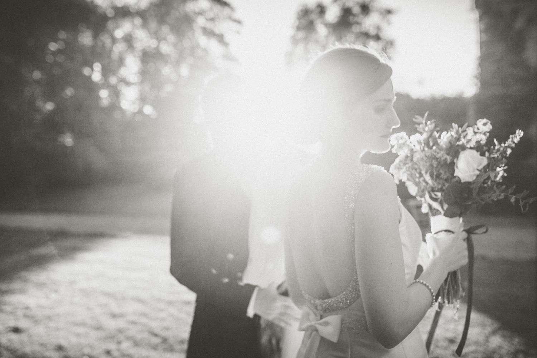 A Stylish Bride // Emma Campbell // 28 May  Ellingham Hall