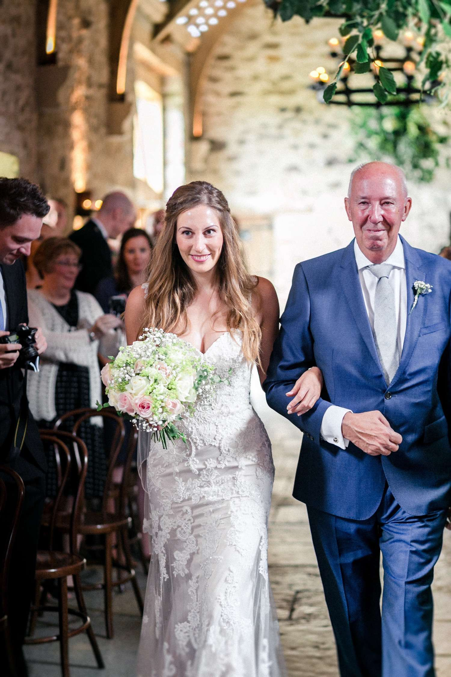 Healey-Barn-Wedding-Photography-28.jpg