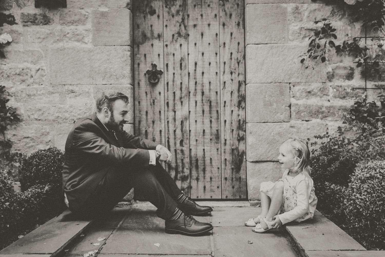 Healey-Barn-Wedding-Photography-47.jpg