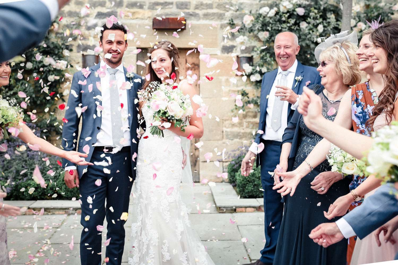 Healey-Barn-Wedding-Photography-52.jpg