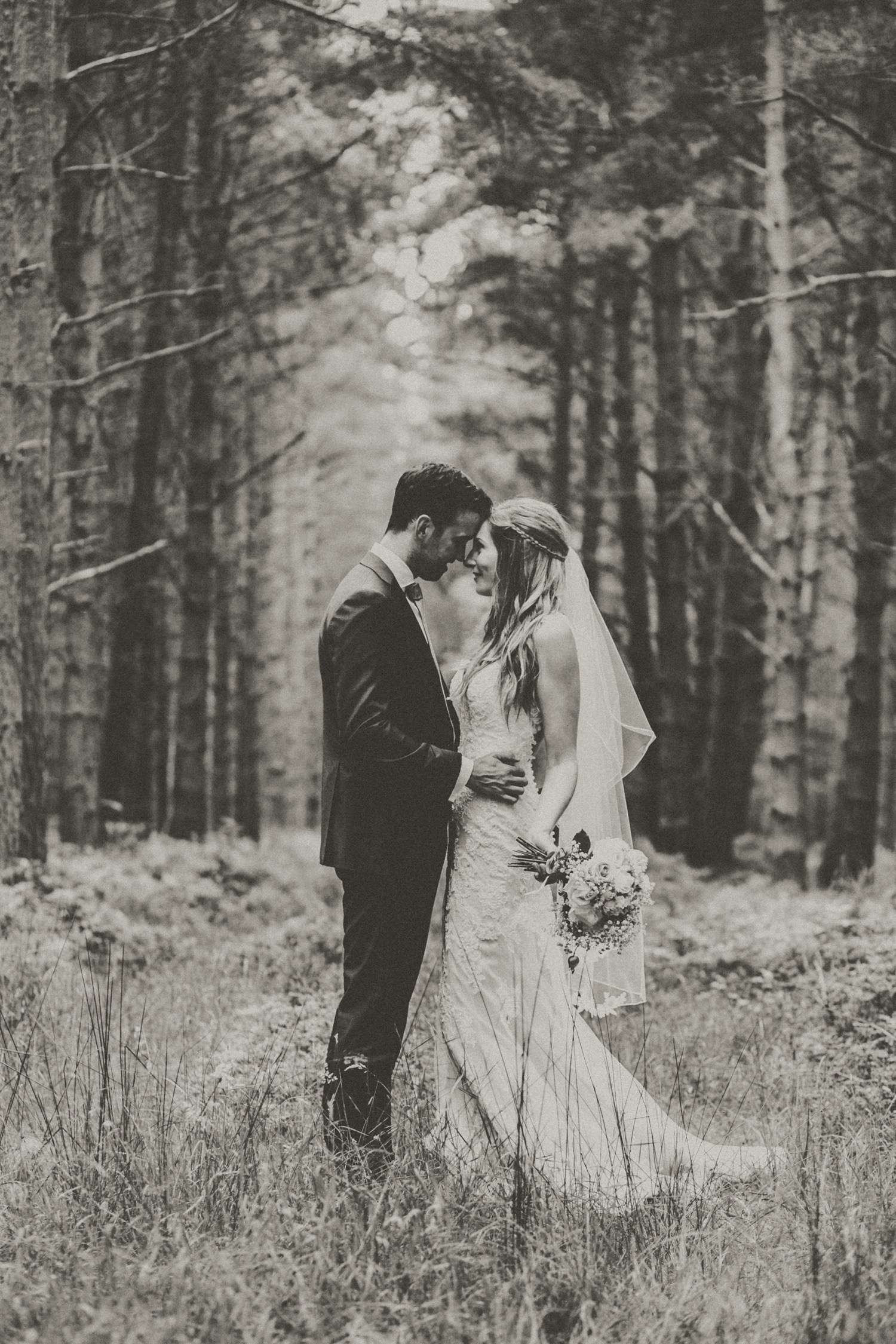 Healey-Barn-Wedding-Photography-53.jpg