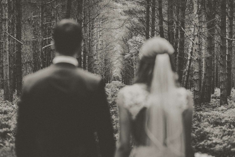 Healey-Barn-Wedding-Photography-65.jpg