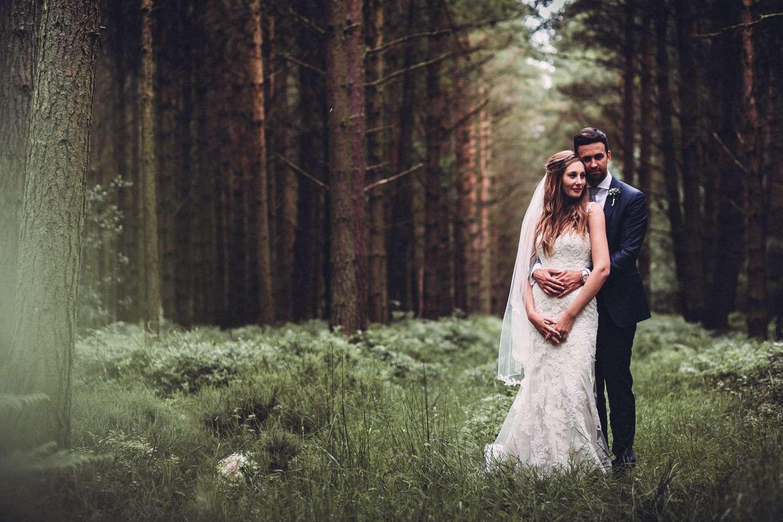 Healey-Barn-Wedding-Photography-69.jpg