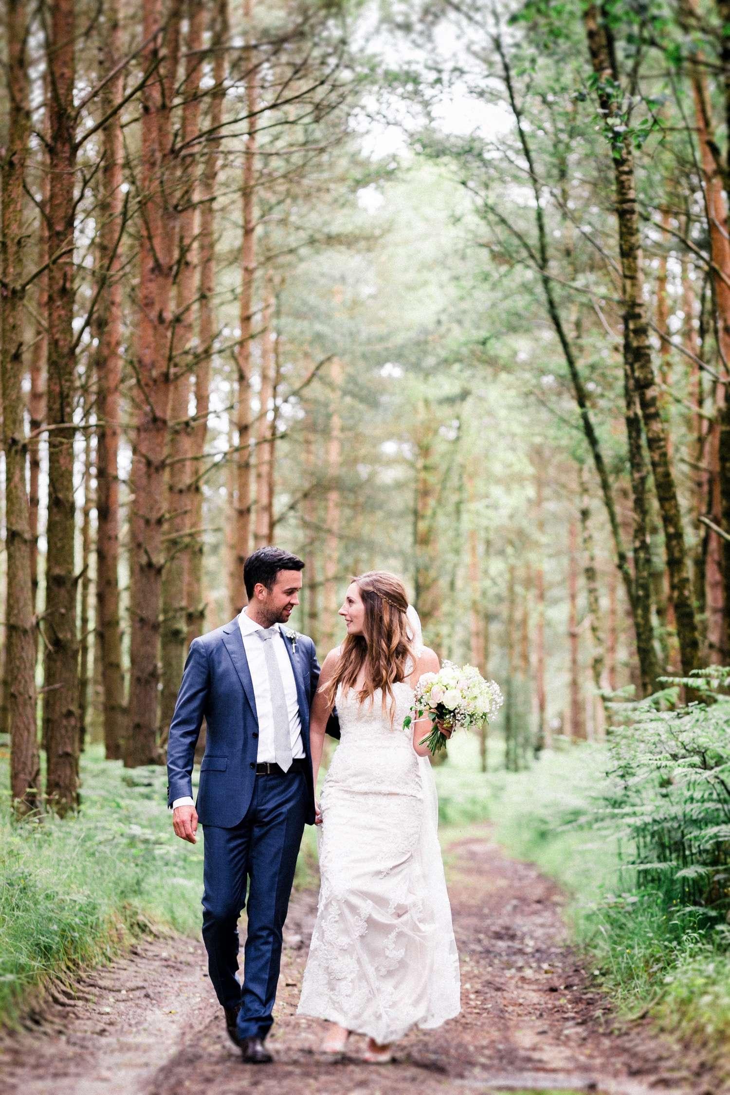 Healey-Barn-Wedding-Photography-79.jpg