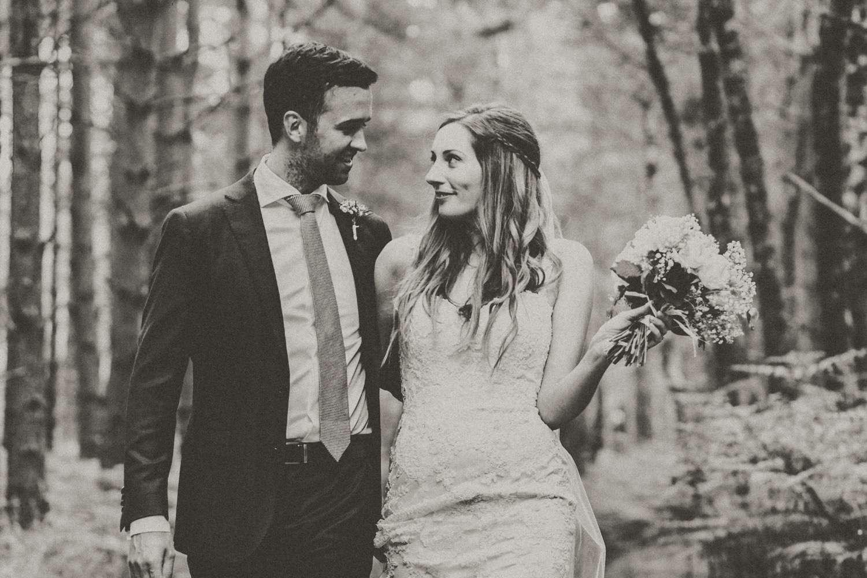 Healey-Barn-Wedding-Photography-80.jpg