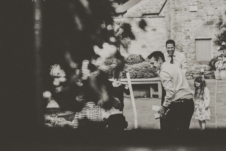Healey-Barn-Wedding-Photography-94.jpg