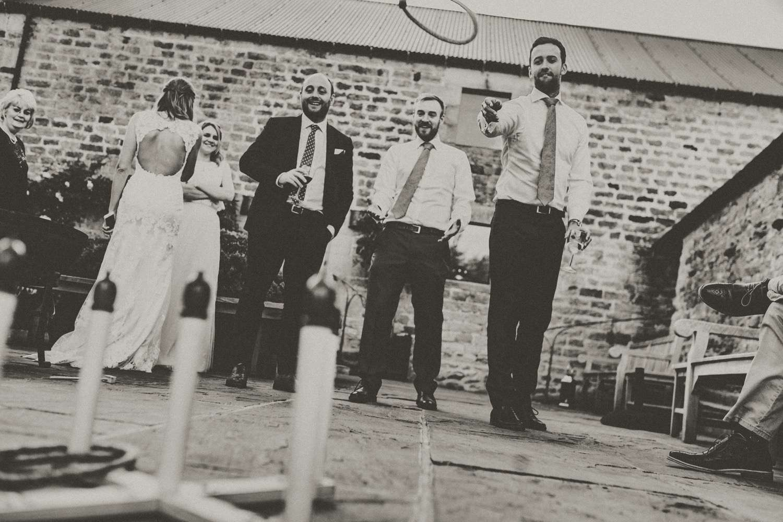 Healey-Barn-Wedding-Photography-96.jpg