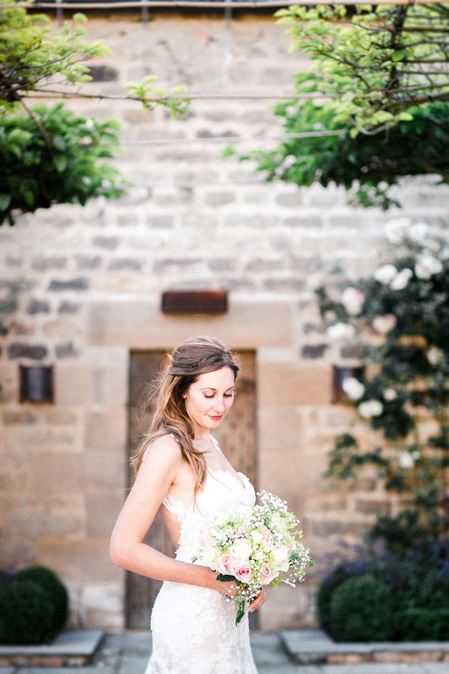 Healey-Barn-Wedding-Photography-101.jpg