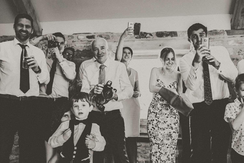 Healey-Barn-Wedding-Photography-118.jpg