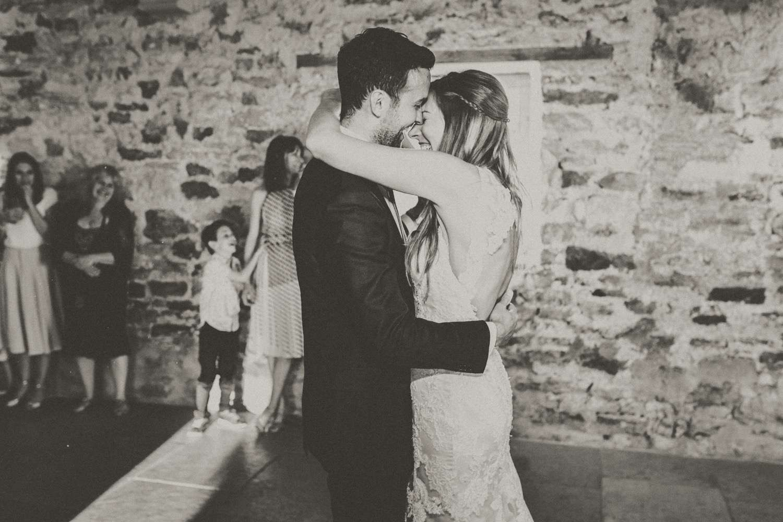 Healey-Barn-Wedding-Photography-124.jpg