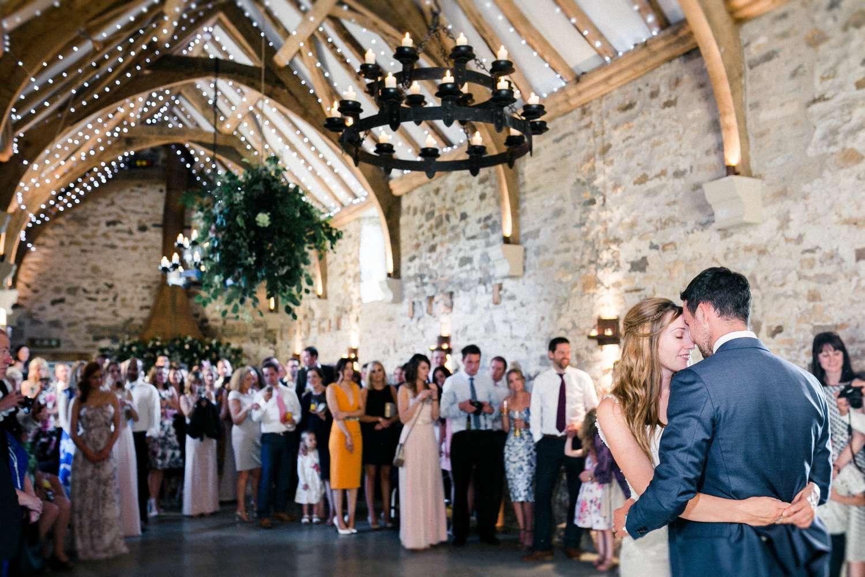 Healey-Barn-Wedding-Photography-127.jpg