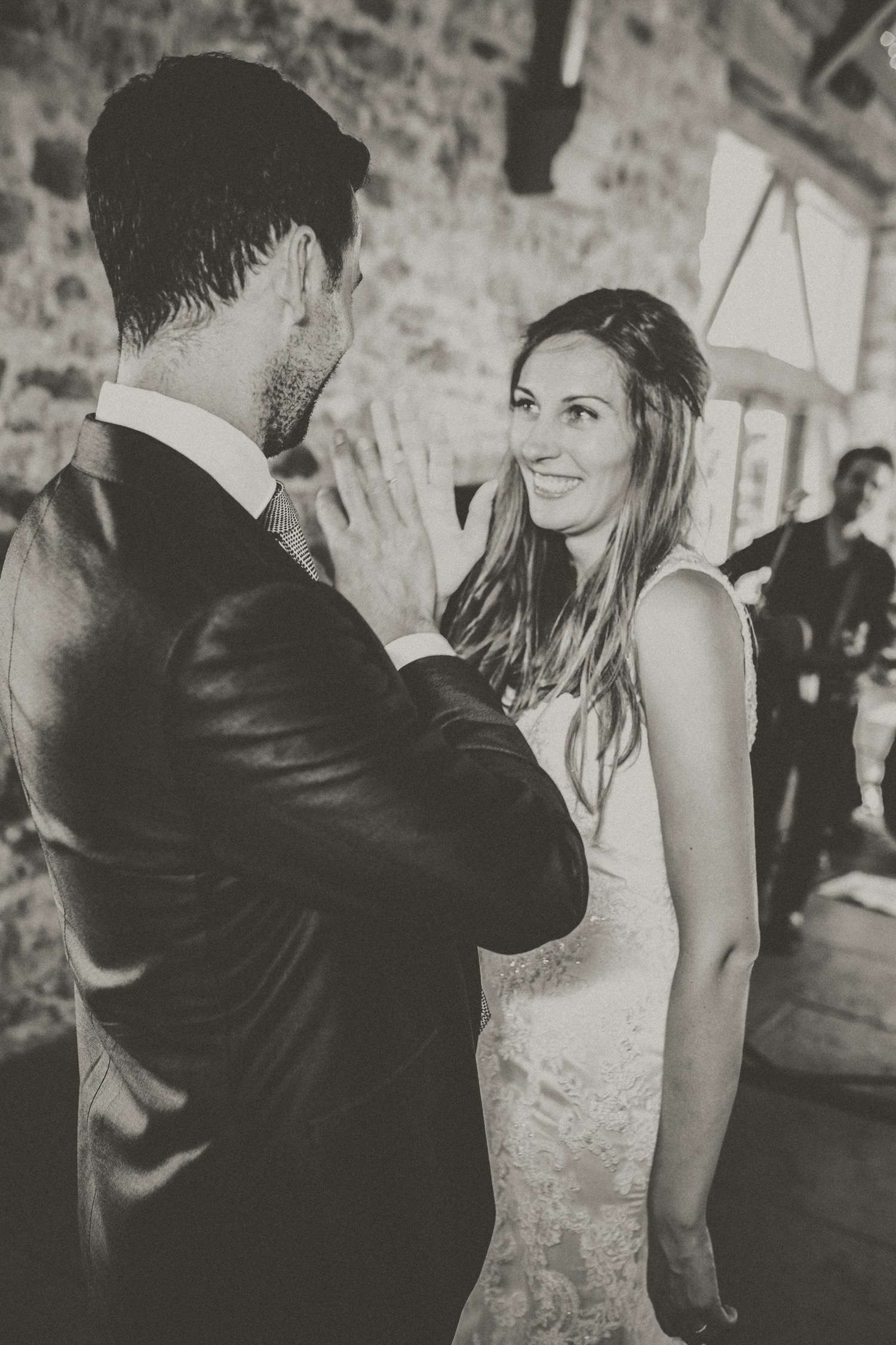 Healey-Barn-Wedding-Photography-132.jpg