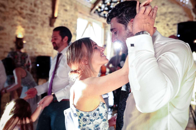 Healey-Barn-Wedding-Photography-141.jpg