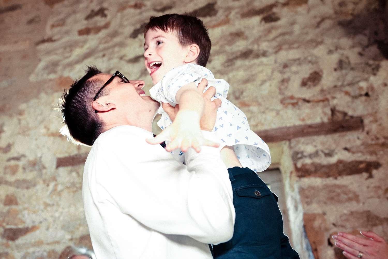 Healey-Barn-Wedding-Photography-143.jpg