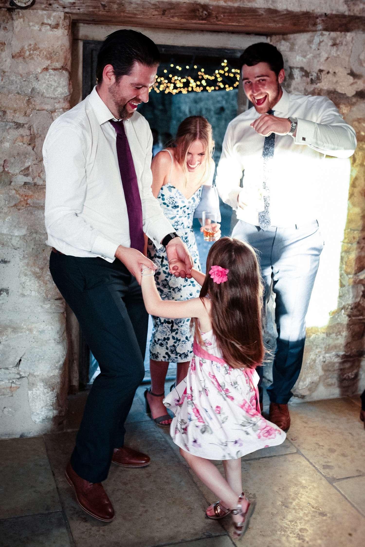 Healey-Barn-Wedding-Photography-145.jpg