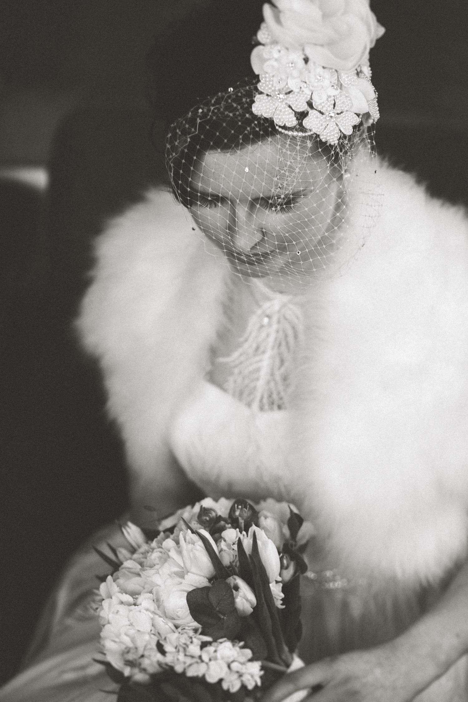 Stylish Bride // Sinead Stone // 20 Feb Fawsley Hall