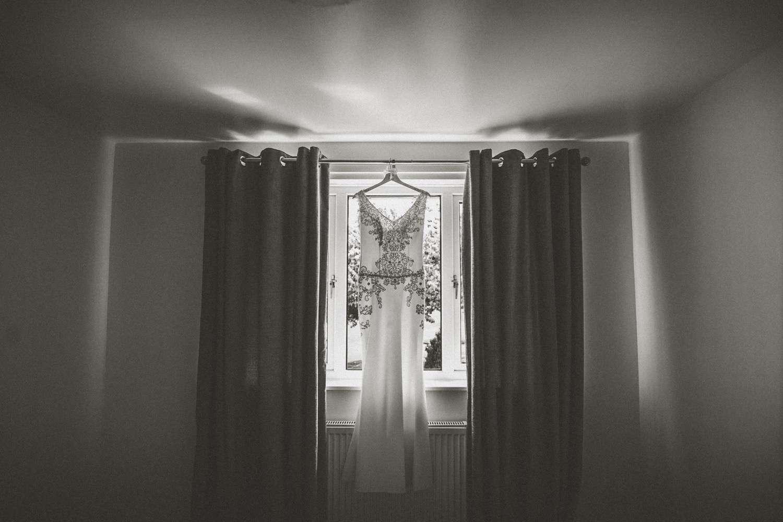 Wedding-photographer-Newcastle-1.jpg