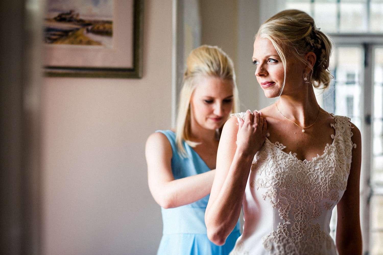 Wedding-photographer-Newcastle-3.jpg