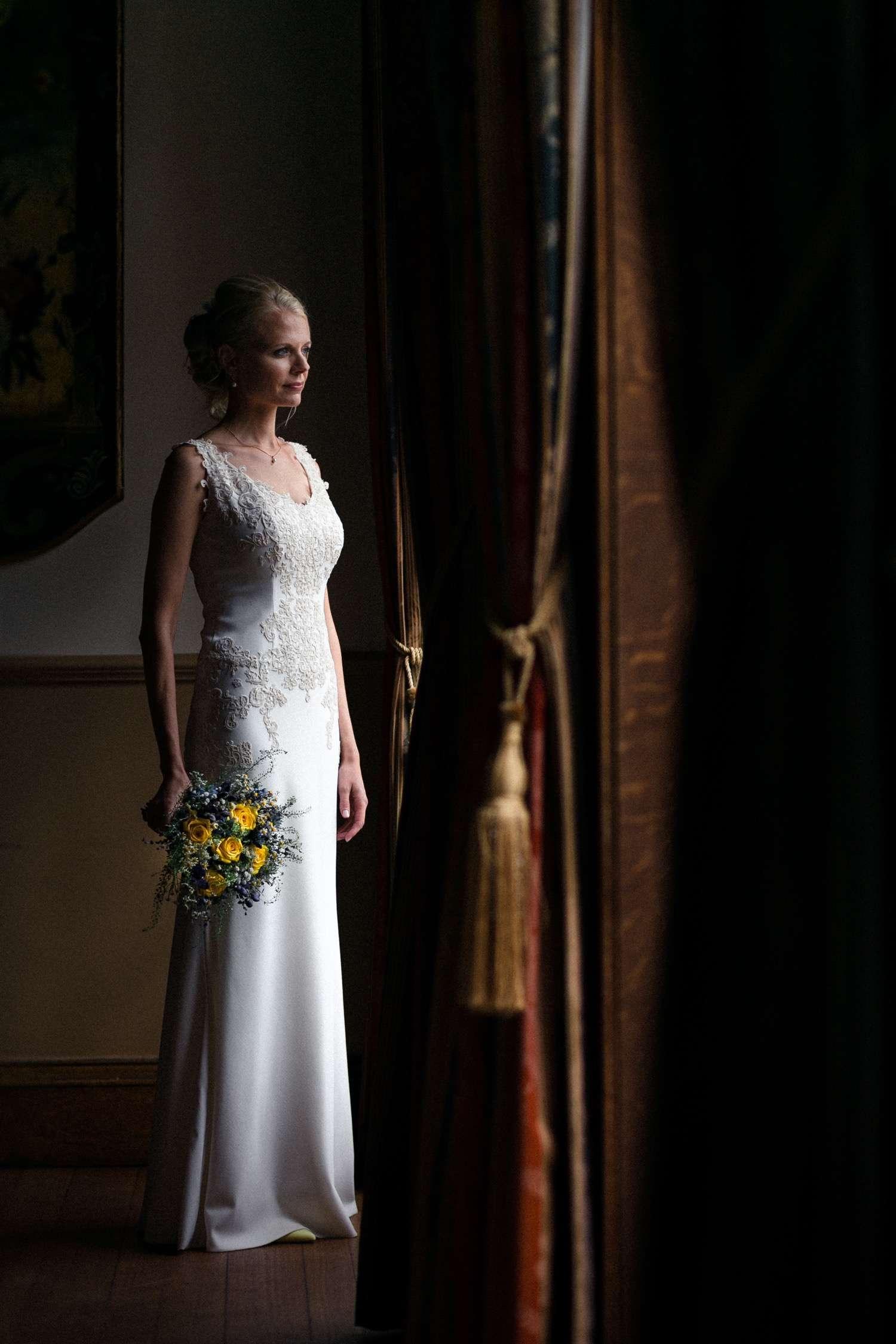 Wedding-photographer-Newcastle-5.jpg