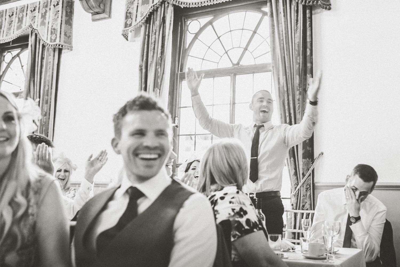 Wedding-photographer-Newcastle-7.jpg