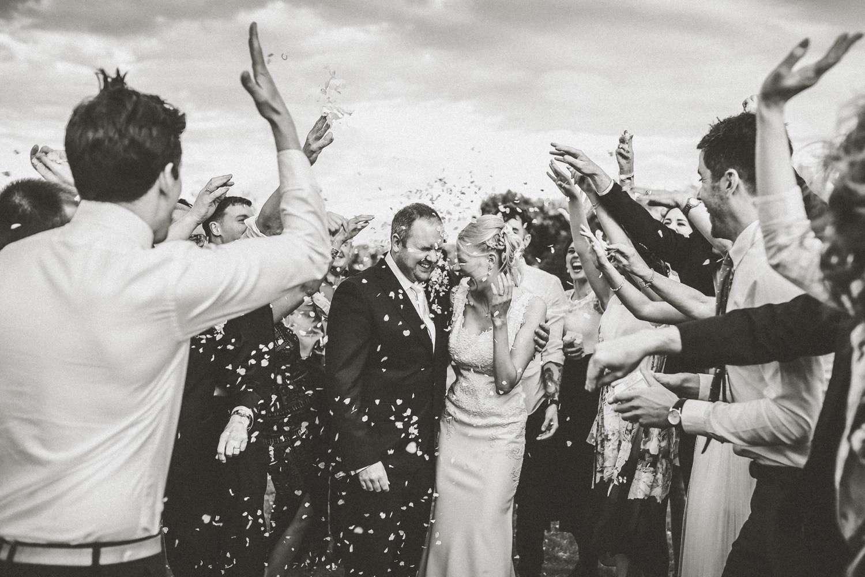 Wedding-photographer-Newcastle-8.jpg