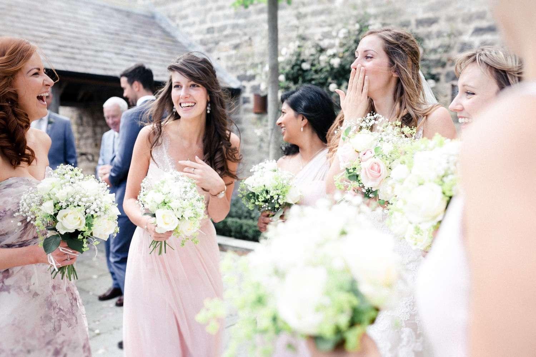 Wedding-photographer-Healey-Barn-6.jpg