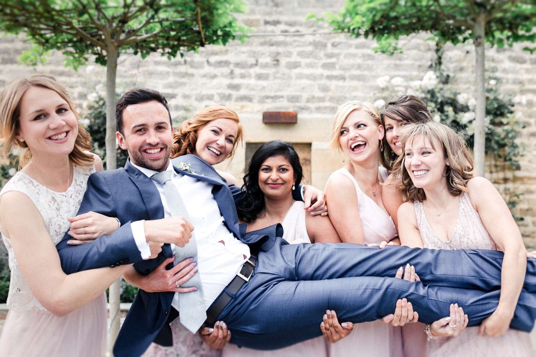Wedding-photographer-Healey-Barn-7.jpg
