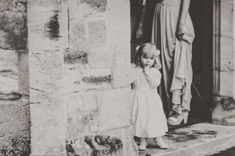 Wedding-photographer-Natural-Retreats-2.jpg