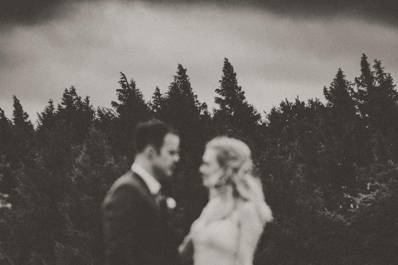Wedding-photographer-Natural-Retreats-4.jpg