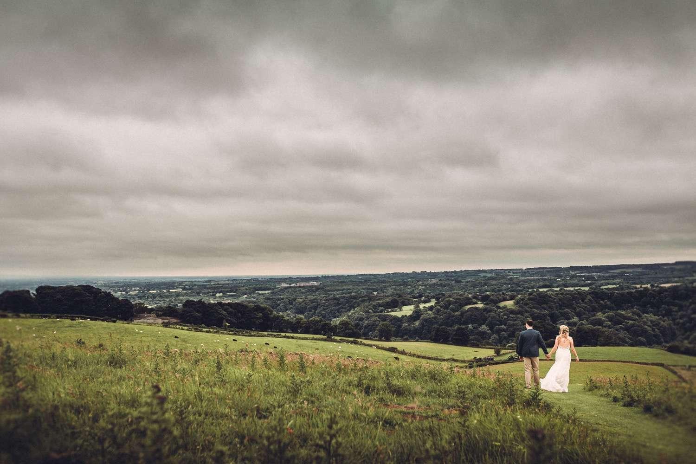 Wedding-photographer-Natural-Retreats-7.jpg
