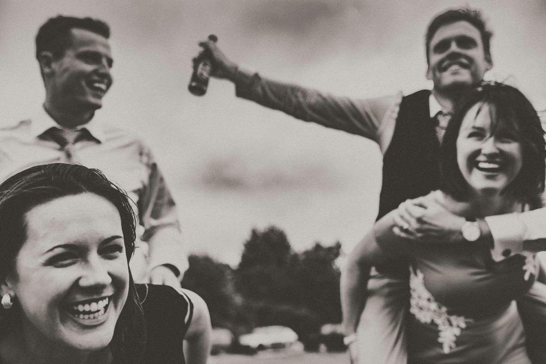 Wedding-photographer-Natural-Retreats-12.jpg