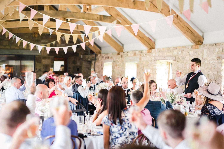 Healey-Barn-Wedding-Photographer-5.jpg