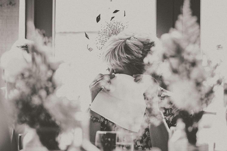 Healey-Barn-Wedding-Photographer-6.jpg