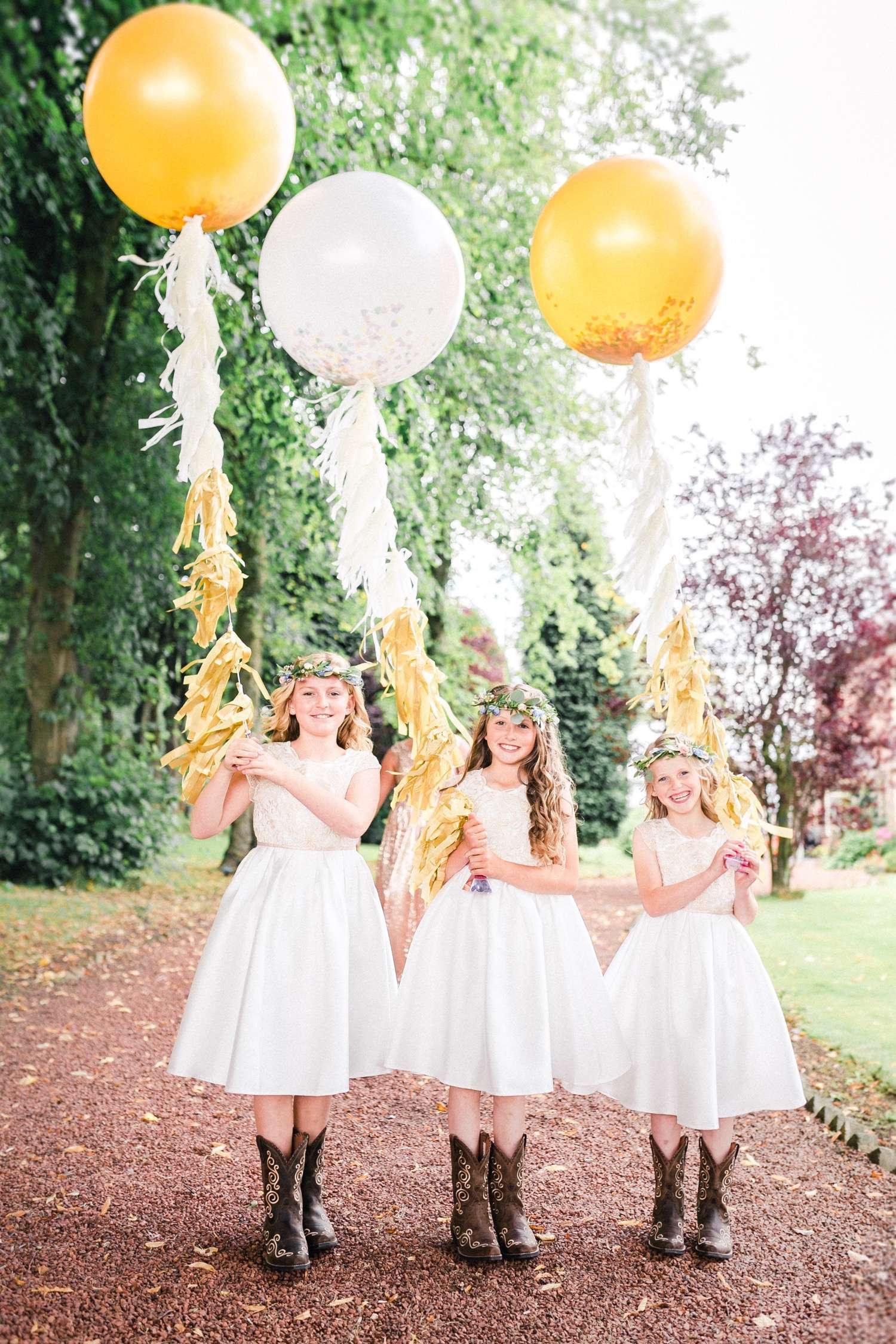 wedding-photography-darlington