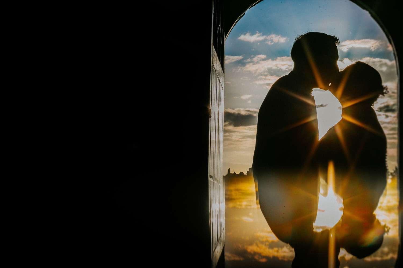Paul-Liddement-Wedding-Stories-3.jpg