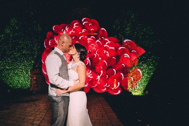 Paul-Liddement-Wedding-Stories-7.jpg
