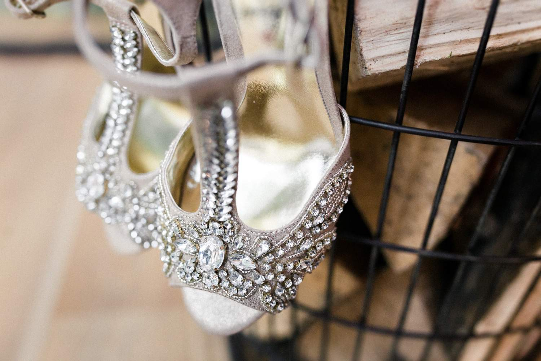 darlington-wedding-photographer-wedding-photography-darlington-3.jpg