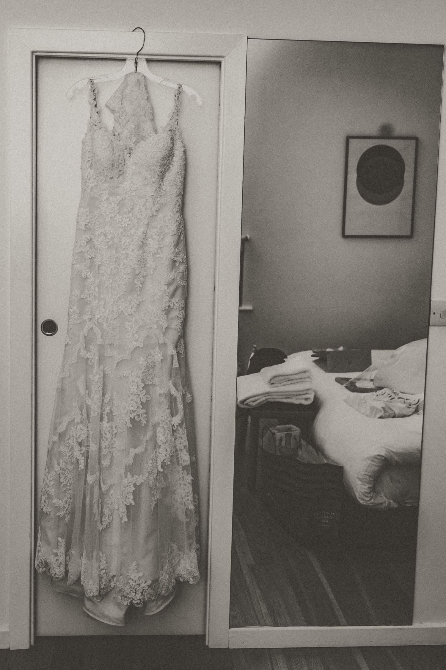 darlington-wedding-photographer-wedding-photography-darlington-2.jpg
