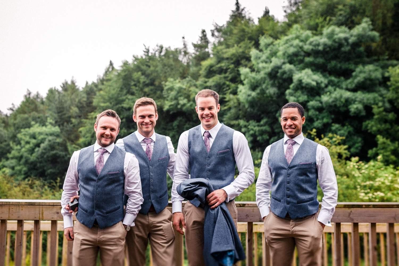 darlington-wedding-photographer-wedding-photography-darlington-7.jpg