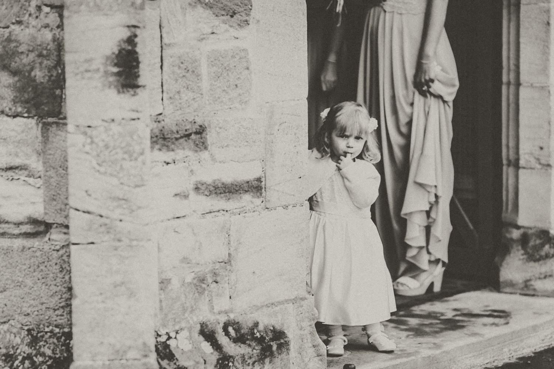 darlington-wedding-photographer-wedding-photography-darlington-12.jpg