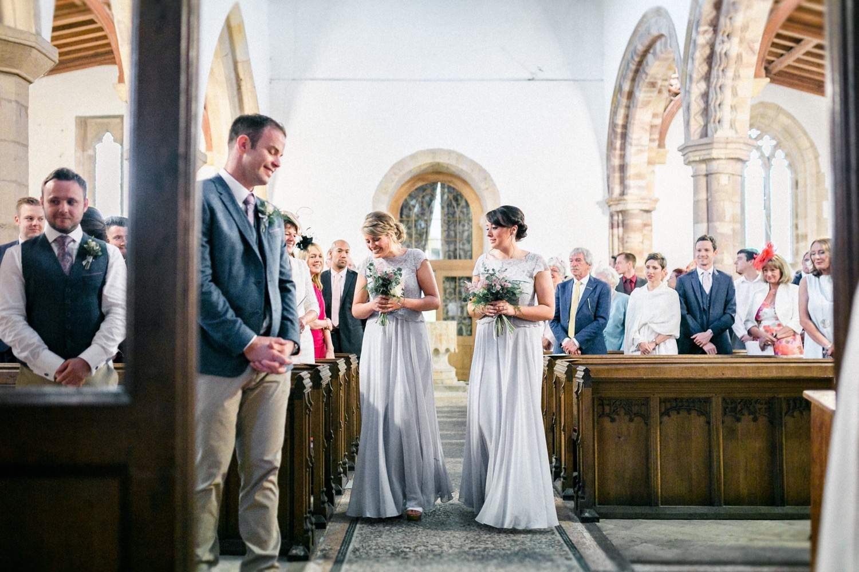 darlington-wedding-photographer-wedding-photography-darlington-13.jpg