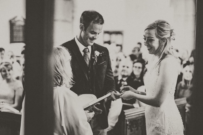 darlington-wedding-photographer-wedding-photography-darlington-14.jpg