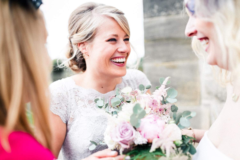 darlington-wedding-photographer-wedding-photography-darlington-15.jpg